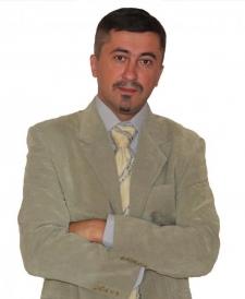 Сергей Викторович Фурса