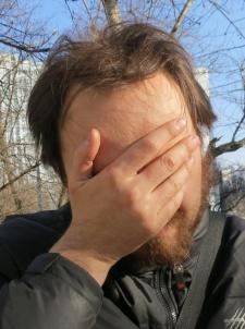 Вячеслав Александрович Борисов