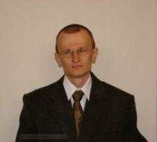 Николай Владимирович Стрепков