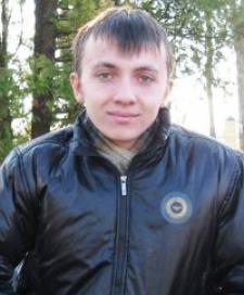 Артём Борисович Паталах