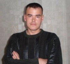 Андреюс Юриевичюс Алексеевас