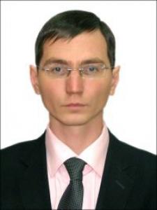 Василий Васильевич Тупикин