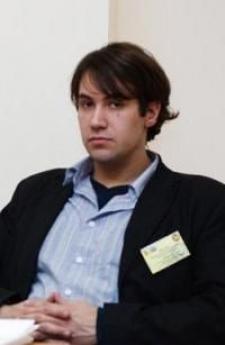 Владимир Златкович Шарич