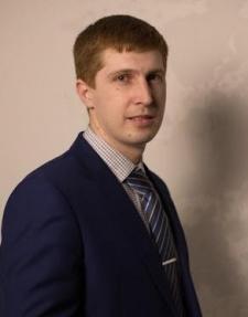 Александр Анатольевич Власов