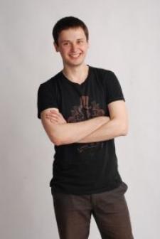 Александр Анатольевич Мыльцев