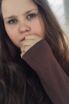 Екатерина Владимировна Коныжникова