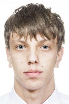 Александр Алексеевич Клюшкин