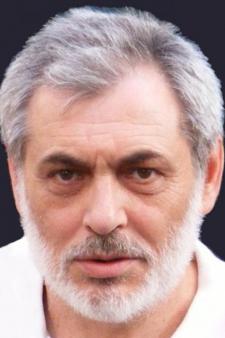 Arkadii Arinstein