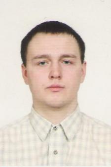 Maksim Igorevich Tingaev