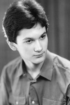 Вадим Георгиевич Степанов