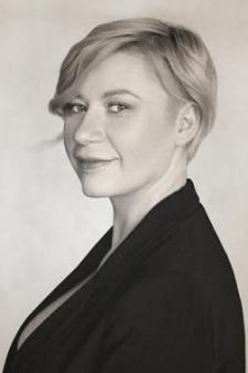 Julia Викторовна Mokrousova