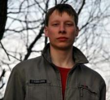 Алексей Иванович Попов