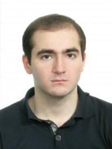 Салим Курманбекович Улаков