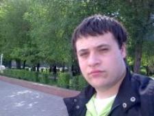 Карен Аикович Арутюнян