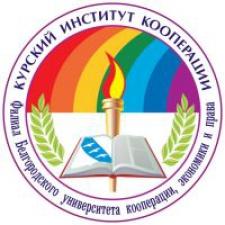 Ирина Вячеславовна Костерина