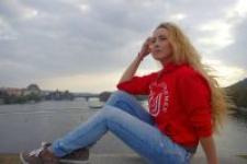 Ольга Сергеевна Зиновьева