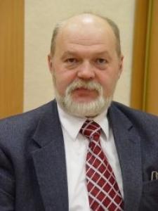 Михаил Олегович Соколов