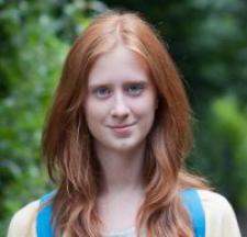 Анастасия Николаевна Милютина