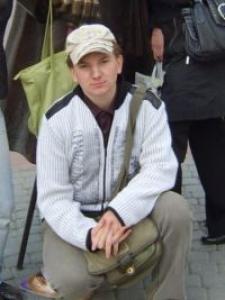 Александр Анатольевич Ибатуллин