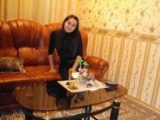 Ляйсан Ильдаровна Исламуратова