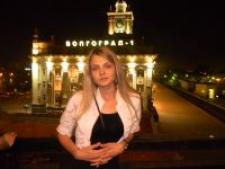 Ольга Александровна Попандопуло