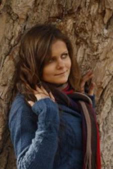 Ксения Николаевна Бродуленко