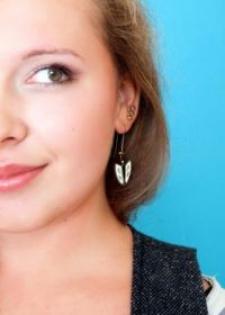 Ксения Андреевна Силенкова
