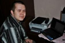 Кирилл Сергеевич Щедрин