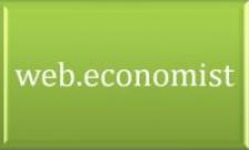 Web.economist