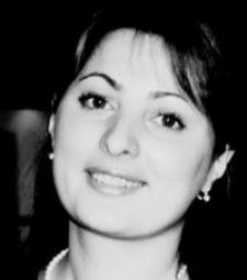 Татьяна Николаевна Слепнева