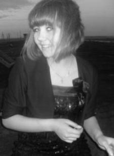 Ольга Олеговна Панькова