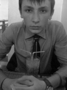 Артем Дмитриевич Грибачев