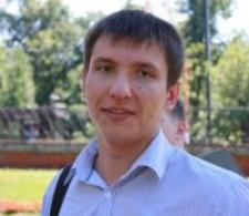 Вадим Владимирович Демичев
