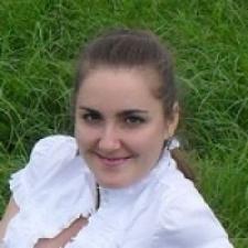 Ирина Александровна Бабенко