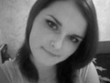 Мария Сергеевна Алексеева