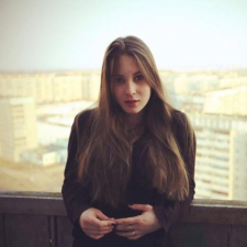 Ксения Павловна Львова