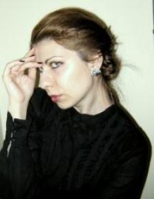 Gabriela Horosanu