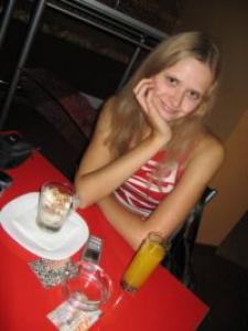 Ольга Сергеевна Клецкина