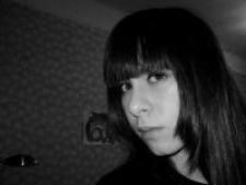 Вероника Сергеевна Крапивина