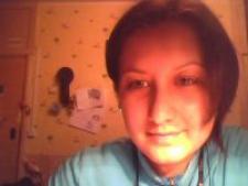 Екатерина Николаевна Кривонос