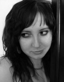 Ирина Владимировна Сергиенко