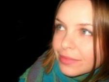 Анна Александровна Иванова