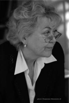Валентина Ивановна Катаева