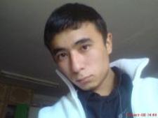 Асхат Борисович Мамаев