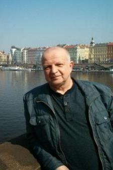 Иван Иванович Артюхов