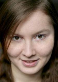 Ирина Петровна Поторочина