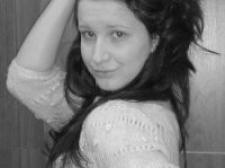Лилия Ярославовна Рыбаха
