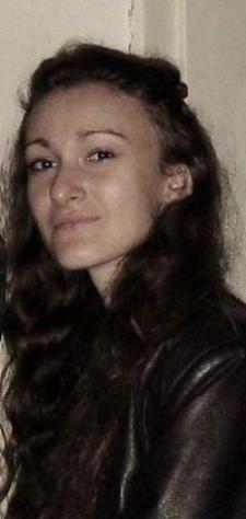 Юлия Сергеевна Симакова