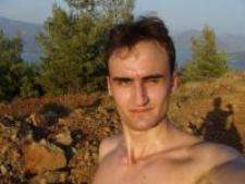 Александр Альбертович Чернецкий
