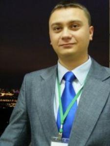 Артём Павлович Ремизов